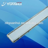 UL DLC 100W 4ft high bay led light