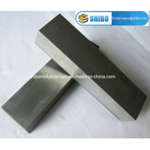 High Purity Molybdenum Plates for Vacuum Furnace