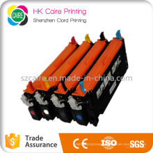 Compatible Color Toner Cartridge for Epson C13S051161/60/59/58 C2800/C3800