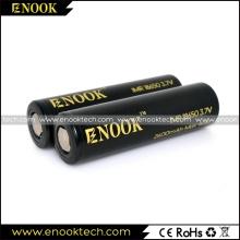 enook высокое увеличение 40А батарея
