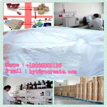 Antihistamínico Materias Primas Farmacéuticas Promethazine Hydrochloride
