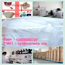 Antihistaminic Pharmaceutical Raw Materials Promethazine Hydrochloride