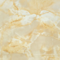 Grade AAA Micro-Crystal Stone Tiles with 800*800 Mm (AJCV8092)