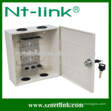 2014 Netlink ABS telephone distribution box
