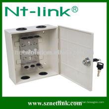 2014 Абонентская коробка АТС Netlink