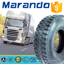 ЛТР шины легкогрузовых шин брендов superhawk marando 825R16 8 25R20 для продажи
