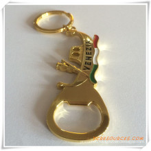 Italain Style Keychain for Promotion (PG03096)
