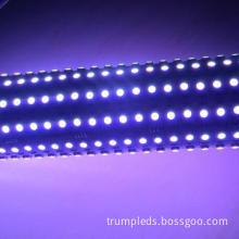 led lighting strip dc12v used for bar