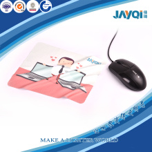 Hot Selling 2016 Computer Microfiber Mousepad