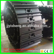 Best Price with High Quality excavator undercarriage parts