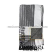 Indisches Pareo-Handtuch