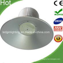 200W Hochleistungs-LED-Beleuchtung Highbay-LED-Licht