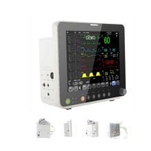 12 inch Multi-parameter monitor