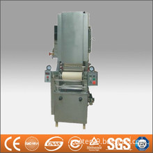 Good Quality Fabric Vat Dyeing Machine