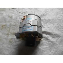 bulldozer partes weichai motor WD10 alternador 612600090705