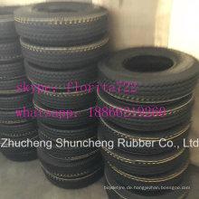 Motorrad Reifen Motorrad Teile Reifen (4.00-12)