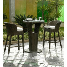 2014 cheap bar table chair bar stool