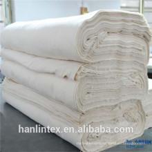 alibaba trade assurance TC Pocketing Fabric/65%Polyester 35%Cotton Fabric