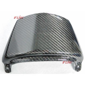 Motorcycle Carbon Fiber Parts Tail for Kawasaki 14 06-09