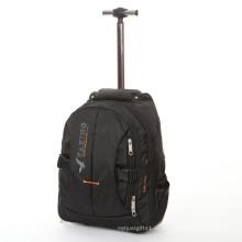 Schulranzen Trolley, Laptop-Tasche (YSTB00-00935)