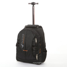Trolley School Bag, Laptop Bag (YSTB00-00935)