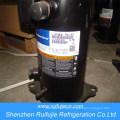 Compressores Scroll Copeland (ZF18K4E TFD551)