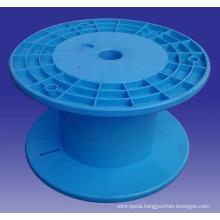 high quality export plastic spools pc300