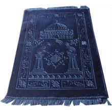O mais popular tapete de oração