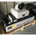 Portable UV Curing Machine with Teflon Belt