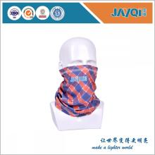 Custom Printed Cooling Towel for Neck