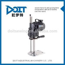 DT-3 cortadora de tela máquina de coser