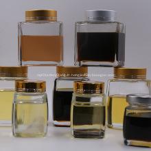 Polysulfure de soufre actif AW EP d'isobutylène à haute pression