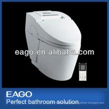 Banheiro inteligente EAGO (TZ342M / L)