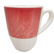 SEBEST Factory pure Custom plastic color Custom color cups plastic cups melamine cups