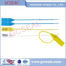 Китай Wholesalecontainer пластиковая пломба ГХ-P006