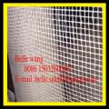 all kinds of weight 5x5mm fiberglass mesh
