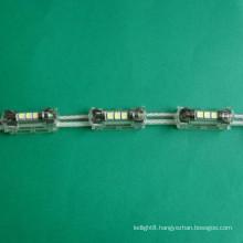 Festoon led strip light, led strip light, led light strip