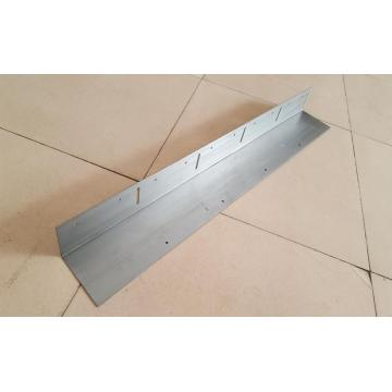 Mesin Roll Forming Cold Angle Steel