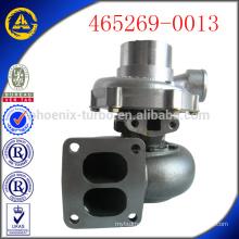 465269-0013 ME047765 turbo pour Mitsubishi
