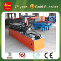 2014 New Type Full-Automatic Light Keel Roll Forming Machine Hot Sale