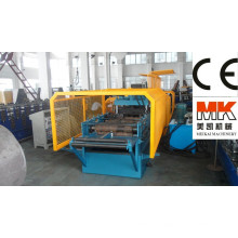 C/Z Semi-auto exchange production Line/C & Z Automatic Interchange Forming Machine