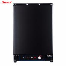 Absorción Refrigerador Mini refrigerador 12v Refrigerador de gas propano