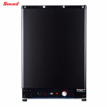 Refrigerador posto do refrigerador do refrigerador 12v refrigerador do mini refrigerador da absorço