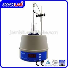 Лаборатории Джоан 110v цифровой Отопление/перемешивания мантии