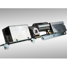 Caesar automatic sliding door drive unit