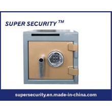Drop Slot Safe für Office (STB36)