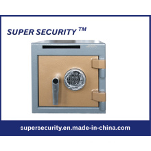 Drop Slot Safe for Office (STB36)