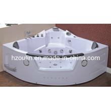 Bañera de venta caliente del diseño moderno (OL-632)