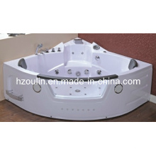 Современный дизайн горячая Ванна Продажа (пр-632)