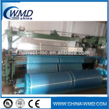 global certificated pp mat weaving machine loom with best spare parts